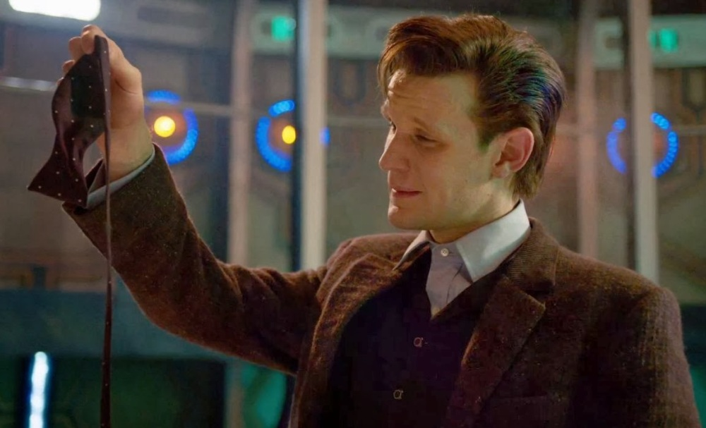 Doctor-Who-The-Time-of-the-Doctor-Bowtie