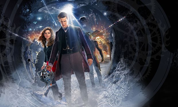 Doctor_Who_Christmas_Special__what_clues_does_the_poster_hold_about_The_Time_of_the_Doctor_