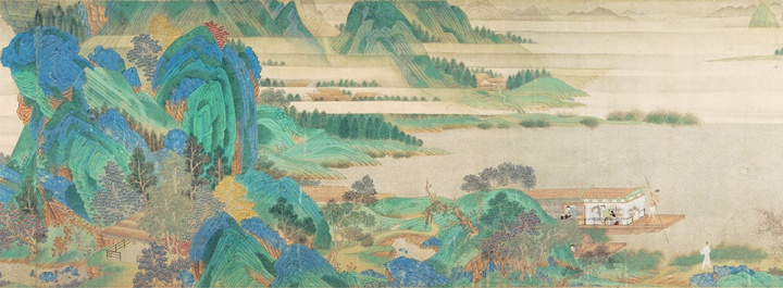 qiuying-saying-farewell-at-xunyang_detail_1