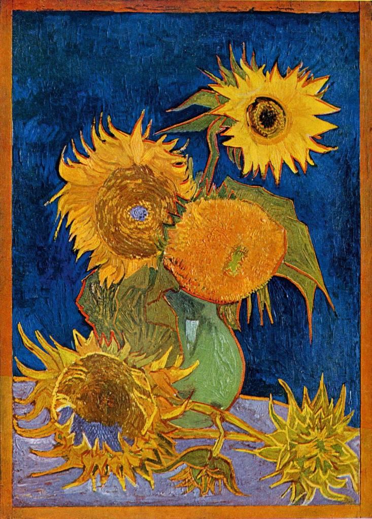 v2Six+Sunflowers_1, independent co uk