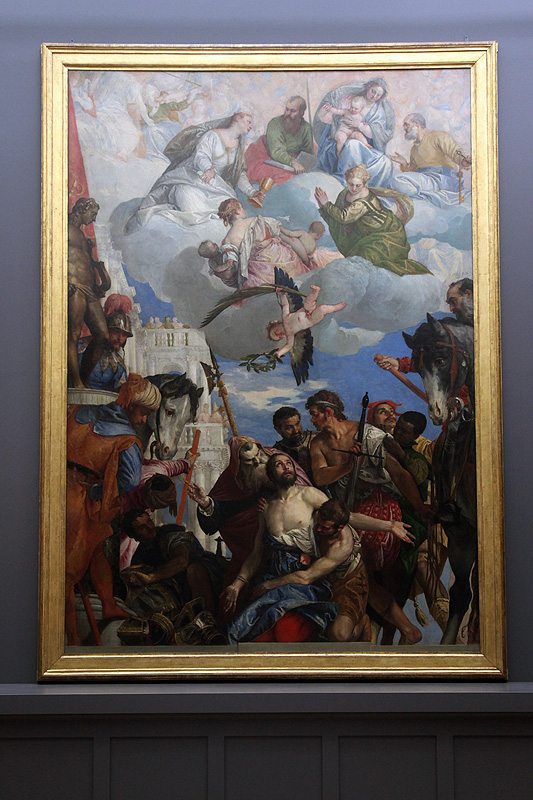Veronese-Magnificence-in-Renaissance-Venice-at-National-Gallery-Rosie-Yang-The-Upcoming-4