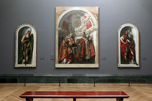 veronese-magnificence-in-renaissance-venice-at-national-gallery-rosie-yang-the-upcoming-6, taboofart com