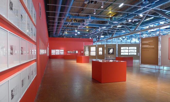 06_Pompidou_Retrospective_-_Installation_View_04-29-14_3_BTA