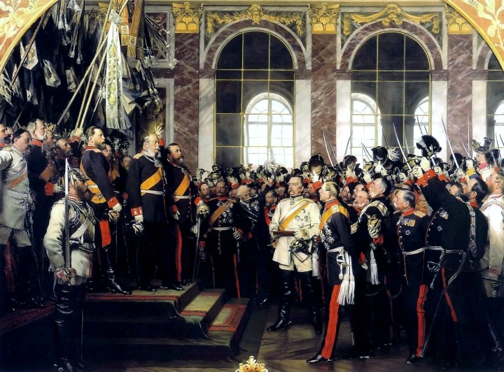 Wernerprokla, wikimedia org
