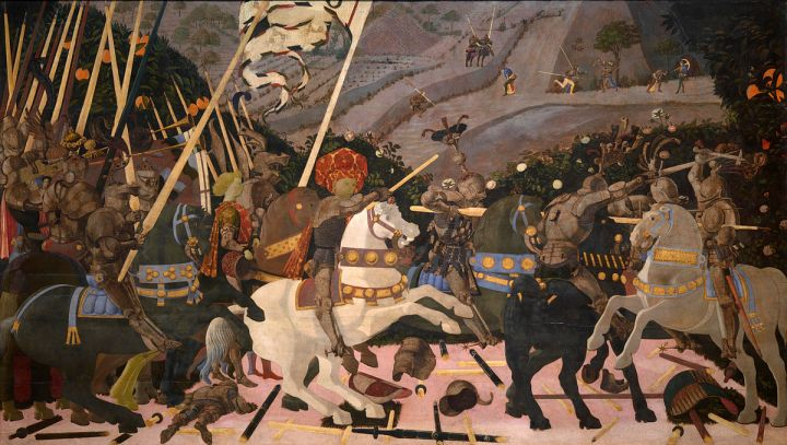 1200px-San_Romano_Battle_(Paolo_Uccello,_London)_01