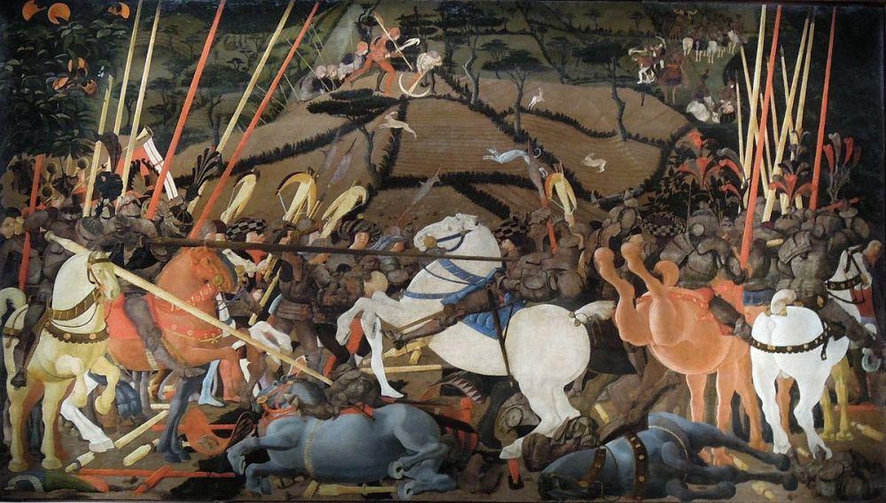 1200px-Uccello_Battle_of_San_Romano_Uffizi