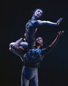 dm-raven-girl-eric-underwood-sarah-lamb-lift_1000, dancetabs com
