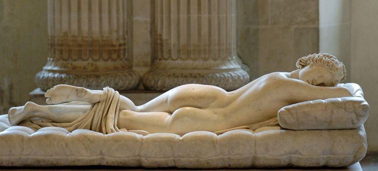 1200px-Borghese_Hermaphroditus_Louvre_Ma231