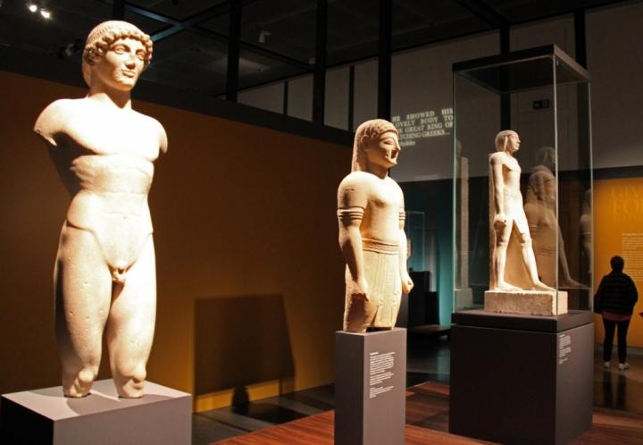 Kouros, britishmuseum tumblr com (1024x709)