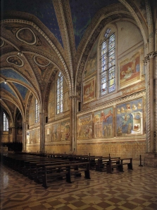 giotto_di_bondone_11_view_of_the_interior_towards_the_altar_upper_church_san_francesco_assisi