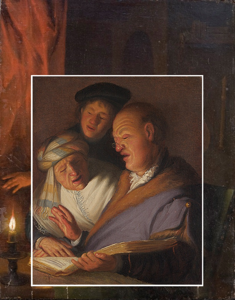 rembrandt_hearing_composite