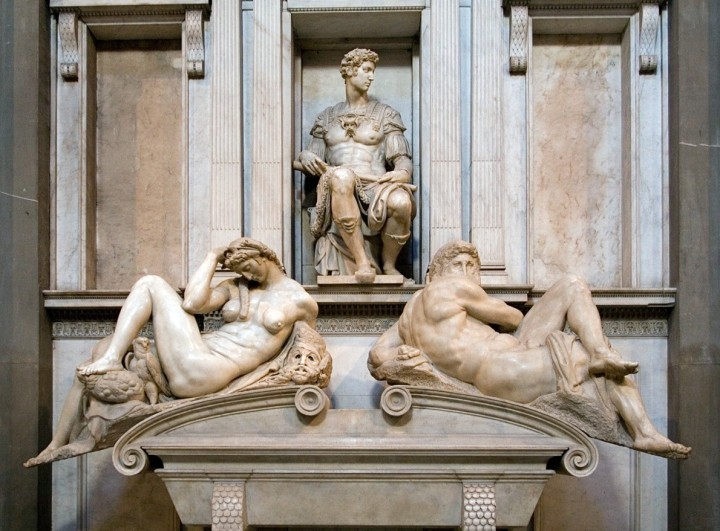 060909-101346-michelangelos-tomb-of-ggiuliano-cappelle-medicee1-e1424365963442