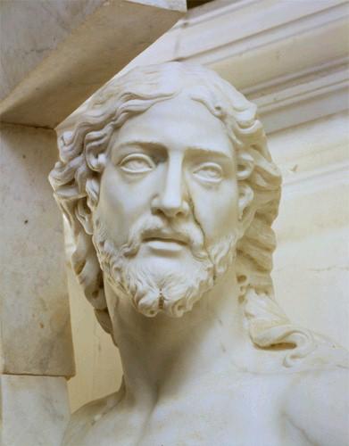 Michelangelo-Genius_of_Victory-Palazzo_vecchio3