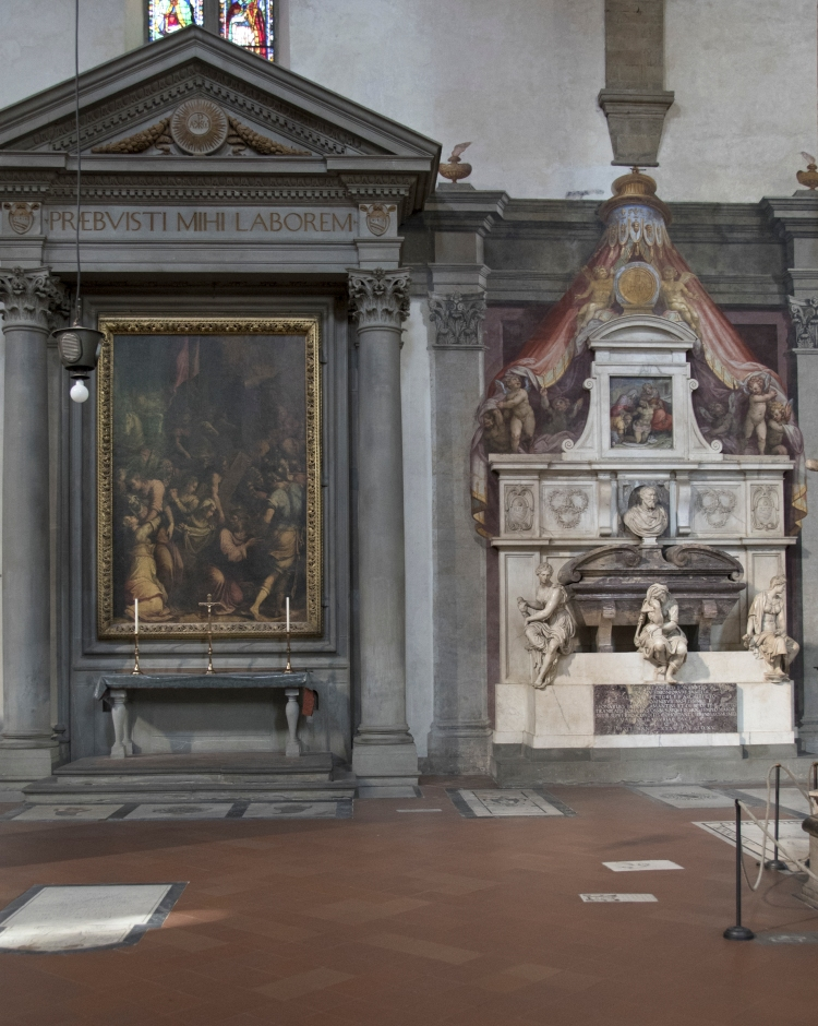 Tomb and altar together.jpg